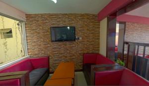 Royal City Hotel - Dubai Complex Hotels  Kisumu