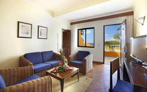 Galo Resort Hotel Alpino Atlantico - Adults Only