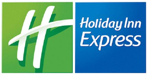 Holiday Inn Express and Suites Killeen-Fort Hood Area