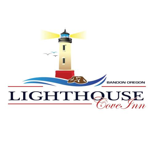 Lighthouse Cove Inn